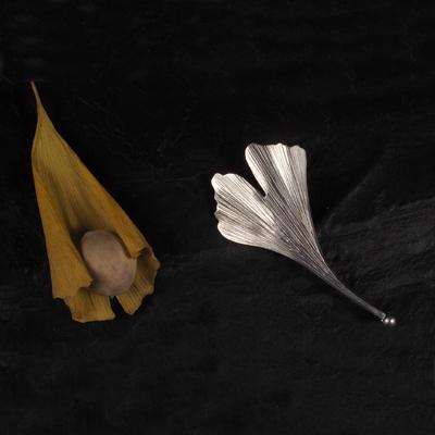 3cm x 4cm, Sterlingsilber (925)